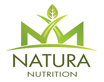 Natural Nutrition Health Products
